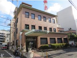 Ogushi Clinic