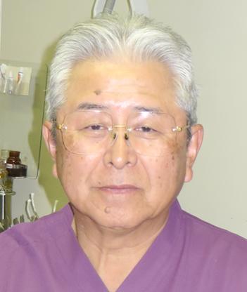 大櫛 弘篤